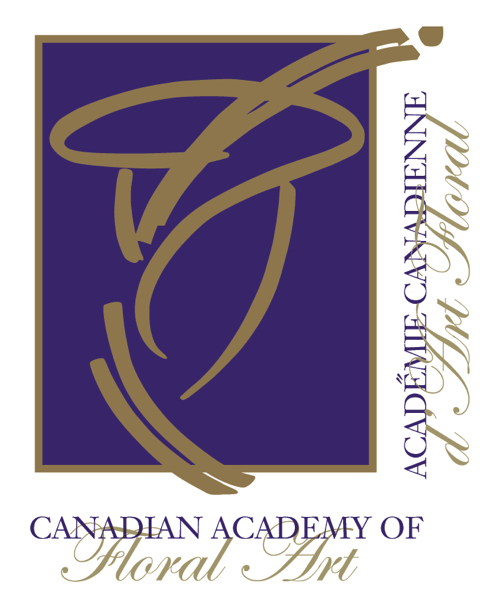 CAFA - Canadian Academy of Floral Art